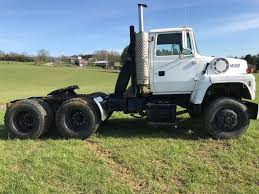 FORD L8000 Trucks For Sale - CommercialTruckTrader.com 1997 Ford L8000 Single Axle Dump Truck For Sale By Arthur Trovei Dump Truck Am I Gonna Make It Youtube Salvage Heavy Duty Trucks Tpi 1982 Ford L8000 Pinterest Trucks 1994 Ford For Sale In Stanley North Carolina Truckpapercom 1988 Dump Truck Vinsn1fdyu82a9jva02891 Triaxle Cat Used Garbage Recycling Year 1992 1979 Jackson Minnesota Auctiontimecom 1977 Online Auctions 1995 35000 Gvw Singaxle 8513