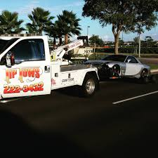 Oahu's Best Towing Company Discusses The Dangers Of Distracted ... Neeleys Towing Texarkana Tow Truck Recovery Lowboy Stans Call Us 247 At 330 8360226 Evacuation Vehicles Truck For Transportation Faulty Cars Lone Star Repair Service Stamford Ct Home Daves Sckton Manteca Heavy Duty Gta V Location Youtube Need A Near Me Phone Number For Sale Craigslist Houston Affordable In Nashville Tn B N Auto Services I Cheap Costa Mesa Cts Transport Tampa Fl Clearwater Jupiter 5619720383 Stuart Loxahatchee
