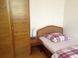 chambre meublée dans le quartier universitaire location chambres