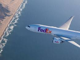 Tracking Delivery Trucks For Sale Ford Cutaway Fedex How Do I Get Fedex To Leave A Package If Im Not Here Sign For It Trendopic Trending Topics Breaking News Daily Rerves 20 Tesla Semi Electric On Track Deliver Outsize Returns Barrons Misclassified Drivers As Ipdent Contractors Rules Ninth Ups Now Lets You Track Packages Real An Actual Map The Verge Fed Ex Smartpost Opiions Page 4 Ebay Community Newton Step Van Introduced Fleet Owner Live Gps Tracking System Youtube Ups Follow My Map Unique Usps And Truck Jackknifes Snowy Inrstate Near Asheville