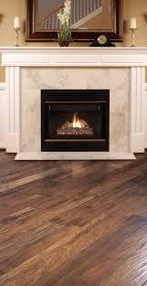 Tobacco Road Acacia Flooring by Engineered Hardwood Floors