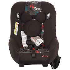 Disney Baby, Scenera Next Luxe Convertible Car Seat, Mickey ... Graco High Chairs At Target Sears Baby Swings Cosco Slim Ideas Nice Walmart Booster Chair For Your Mickey Mouse Infant Car Seat Stroller Empoto Travel Fniture Exciting Children Topic Baby Disney Mickey Mouse Art Desk With Paper Roll Disney Styles Trend Portable Design