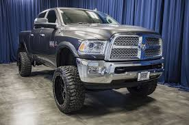 Luxury Luxury Trucks 2017 | Cars In Dream 2019 New Models Guide 39 Cars Trucks And Suvs Coming Soon Ford F450 Limited Is The 1000 Truck Of Your Dreams Fortune Best Pickup Toprated For 2018 Edmunds The Top 10 Most Expensive In World Drive 15 Luxury 2017 Under Gear Patrol Pickup Trucks To Buy Carbuyer Dodge Gas Monkey Garage 80 Vehicles Misc Nissan Titan Vs Toyota Tundra Fding Commercial Future Killeen Tx Ram 1500 Image Kusaboshicom 2016 Youtube