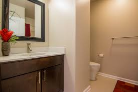Apartments Camp Springs MD | Midtown Square Apartment Cool 2 Bedroom Apartments For Rent In Maryland Decor Avenue Forestville Showcase 20 Best Kettering Md With Pictures In Laurel Spring House Simple Frederick Md Designs And Colors Kent Village Landover And Townhomes For Gaithersburg Station 370 East Diamond Amenities Evolution At Towne Centre Middletowne Highrise Living Estates On Phoenix Arizona Bh Management Oceans Luxury Berlin Suburban Equityapartmentscom