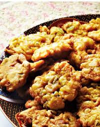 afghanische küche gesunde ernährung rezepte zenideen