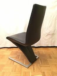 rolf design stuhl 7800 eur 549 00 picclick de