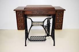Sellers Hoosier Cabinet Elwood by Restoring Memories Since 1989