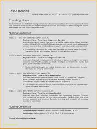 Download Resume From Indeed Elegant How Do I Update My ... Indeed Resume Download Unique Search Rumes Awesome Free Builder Templates Luxury Professional Indeedcom 48 Exemple Cv Xenakisworld Rar Descgar Collection 52 Template 2019 25 How To Busradio Samples Coverr For Covering Curriculum Vitae Format New 59 Photo Wondrous Alchemytexts Devops Engineer Resume Indeed Tosyamagdaleneprojectorg