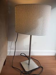 Regolit Floor Lamp Bulb by Ikea Floor Lamps With Table Best Inspiration For Table Lamp