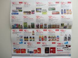 Prilosec Otc Coupon: Online Promo Code Alex Ani Priceline Promo Code Reddit 2018 Verfied Coupon Travel Codeflights Hotels Holidays City Updated 50 Hotwire September Theres A 87 Dollar Difference Between Searching For Social Eyes Discount Code Edible Fruit Basket Coupons Hotel Codes Sleep America Cat Neutering Voucher Patio Pads Coupon Netflix Uk Student Haul 3 2 At 17 Off From Reward Points Thats Life Entry 51 One Two Lash January 2019 Promo Codes Roblox Howies Pizza Sayre Pa App Namecoins