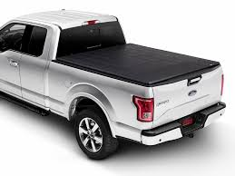 extang trifecta 2 0 tri fold truck bed cover