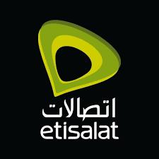 Etisalat UAE On Twitter: