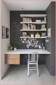 Space Saver Desk Ideas by Wall Mounted Office U2013 Buygame Co