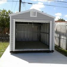Ted Sheds Miami Florida by Shed Depot U0026 Shed Guy Services 100 Photos U0026 10 Reviews Garage