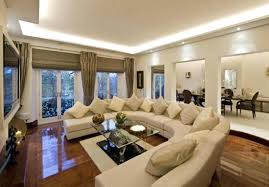 Living Room Theater Menu Kansas City Chairs Furniture Excellent Dining Tables Charming Great Antiquity Design Rectangle De