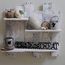 Easy DIY Pallet Projects for Your Home Pallet Idea