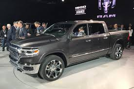 New 2019 Ram 1500 Pick-up Unveiled: Pictures, Specs, Prices, Details ... 2018 New Ram 1500 Express 4x4 Crew Cab 57 Box At Landers Serving Stephens Chrysler Jeep Dodge Of Greenwich Ram Truck For Sale Used Dealer Athens 4x2 Quad 64 2019 Laramie Sunroof Navigation 5 Traits To Consider Before You Buy A Aventura Allnew In Logansport In Chicago Mule Is Caught Spy Photos Price Ecodiesel V6 Copper Sport Limited Edition Joins 2017 Lineup Photo