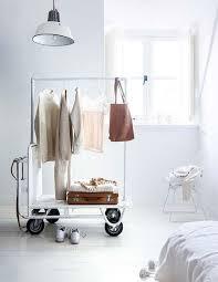 comment ranger sa chambre le plus vite possible comment ranger sa maison 24 idées astucieuses et faciles