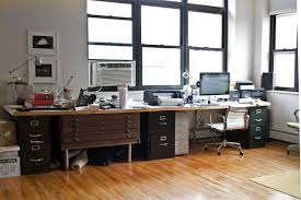Standing Desk Conversion Kit by Desk Stand Up Desk Ikea Within Staggering A Stand Up Desk Ikea