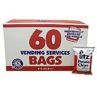 Utz Halloween Pretzels by Herr U0027s Halloween Potato Chip Box 42 Ct Or Pretzel Box 42 Ct