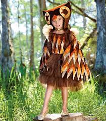 Chasing Fireflies Halloween Catalog by 25 Best Halloween Costume Ideas Images On Pinterest Carnivals
