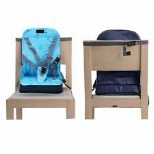 Ebay High Chair Booster Seat by Travel High Chair Ebay