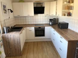 gebrauchte küchen und küchengeräte in augsburg