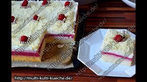 frau holle kuchen erdbeerkuchen sahne kuchen kuchen mit himbeeren multi kulti kueche de