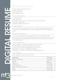 Only Nursing Resume Samples Australia Images Gallery
