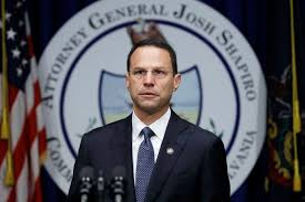 Pa. AG Fines 20 Car Dealers For Deceptive Ads On Craigslist Used Pickup Trucks On Craigslist Pa Cars By Owner New And Trucks For Sale In Baltimore Md Offerup Buying A Car Out Of State Dos Donts Paperwork Youll Need How Not To Buy Car On Hagerty Articles Vehicles For Haven Toyota Reviews 2007 Honda Odyssey Top Models And Legacy Ford Lincoln Dealership La Grande Or 2013 Nissan Rogue Interior Phoenix Az