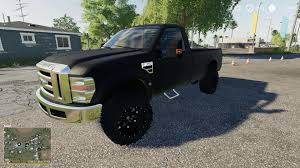 F350 Single Cab Dully V1.0.0.0 MOD - Farming Simulator 2017 / 17 LS Mod Ford F250 Mega Raptor Has 46inch Tires Takes No Prisoners Scania T Rjl The Expendables Skin 122 Ets2 Mods Euro Truck Fs19 Building A Truck Offroad Park Adding On To Freightliner Coronado Sd V10 Truck Farming Simulator 19 Mod 1955 F100 Pickup Hot Rod Network 2011 F350 V1000 Mod Simulator 2017 Fs Ls Mod Gamesmodsnet Fs17 Ets 2 The Expendables Movie In Flat Black With 6 Window Son Of Tragic Tonge Moor Lorry Driver Gets Whisked Off To Prom On Crew Cab Beta 17 Pickup Denver Co