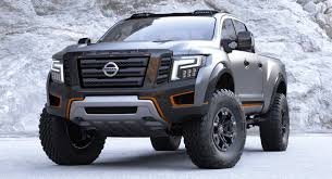 The TITAN Warrior Concept Is Covered In A Custom Matte-gunmetal ... Left Brain Tkering Regex Filter Craigslist Search Results Police Across Michigan Battling Rash Of Wheel Tire Theft Detroit Metro Cars Top Car Models And Price 2019 20 Crapshoot Hooniverse Homes Neighborhoods Architecture And Real Estate Curbed Ex Truckers Getting Back Into Trucking Need Experience Hearse Fest Returns For Its Irteenth Year To Hell For Sale 2003 Bmw 330i With A 62 L Lsx Engine Swap Depot Unusual Dodge Wayfarer Was Find Automotive Stltodaycom Austin No Fixed Abode Home On The Ranger The Truth About 2012 Honda Civic Natural Gas Test Review Driver