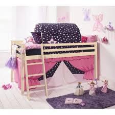Spiderman Bed Tent by Midsleeper Cabin Beds Noa U0026 Nani
