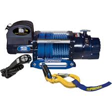 Superwinch 12 Volt DC Powered Electric Truck Winch With Remote ... Westin Hdx Winch Mount Grille Guard Mobile Living Truck And Suv 1500 Lbs Shelby 5352 Hand Wbrake Winches Be Pullin Dt Roundup Diesel Tech Magazine 201517 Gmc 23500 Signature Series Heavy Duty Base Front Zeon 12 Warn Industries Go Ppared 87840 Vr100s 100 Lbs 87800 M8000s 8000 Optic Fibre Truck Mounted Hire Australia Xbull 12v 13000lbs Electric Towing Trailer Synthetic 14500lbs Steel Cable Electric Winch Wireless Remote 4wd Truck For Sale Tow Online Brands Prices Reviews In