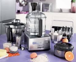 robot de cuisine magimix magimix et si le robot multifonctions devenait pâtissier et