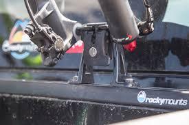 100 Truck Bike Mount FS Rocky S Driveshaft HM Pair