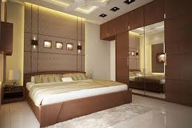 Bedroom Designs Layout Girls Closet Mini Lighting Apartment Modern T Normal Indian
