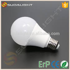 corn lights dimmable led bulb e27 200w buy led bulb e27 200w