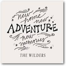 Let Ray White Help You Start Your New Adventure