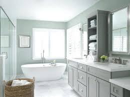 Beach Hut Themed Bathroom Accessories by Winsome Coastal Bathroom Ideas Medium Size Of Bathroom Sea Themed