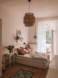 schlafzimmer bilder möbel für die wohlfühloase wg zimmer