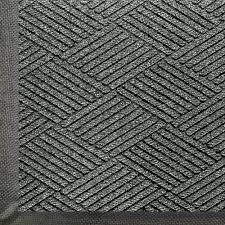 Andersen Waterhog Floor Mats by Andersen 2295 Waterhog Eco Premier Polyester Fiber Entrance Indoor