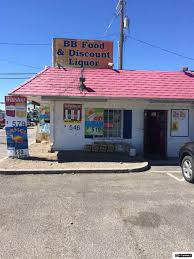 640 Kuenzli Street, Reno, NV, 89502, MLS # 170008714   Dickson Realty Truck Rentals Ford Big Tex Trailer World Reno Home Facebook Commercial Trucks Sales Body Repair Shop In Sparks Near Nv 2011 Toyota Tundra For Sale 5tfhw5f19bx1844 His Love Street Nevada Food Built By Prestige Junk Removal Junkremovalcom Mobile Mix Inc Uhaul Storage At Virginia St 3411 S 89502 Used Gmc Sierra 2500 For Sale Cargurus Dolan Car Inventory Serving Carson City