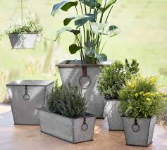 Excellent Pottery Barn Planters 1 Pottery Barn Brittany Planters ... Jenny Castle Design Outdoor Spring Things Creating An Inviting Fall Front Porch Pottery Barn Plant Stunning Planters For Sale On Really Beautiful Usa Home Decor Trwallpatingdiyenroomdecorpotterybarn Startling Blue Diy Cement Craft Diane And Dean My Patio Progress California Casual Hamptons Backyard Style Articles With Tuscan Tag Excellent 1 Brittany Garbage Can Shark Trash Vintage Mccoy Green