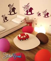 Cheap Dallas Cowboys Room Decor by Space Ship Wall Decals Awe Inspring Rocket Wall Decals For