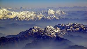 mountain ranges of himalayas interesting facts about the himalayas just facts