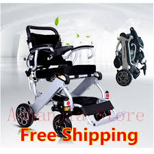 US $1320.0 |Homeuse Handicapped Electric Power Wheelchair With 10Ah Lithium  Battery For Disabled, Elderly People-in Weelchair From Beauty & Health On  ... Airwheel H3 Light Weight Auto Folding Electric Wheelchair Buy Wheelchairfolding Lweight Wheelchairauto Comfygo Foldable Motorized Heavy Duty Dual Motor Wheelchair Outdoor Indoor Folding Kp252 Karma Medical Products Hot Item 200kg Strong Loading Capacity Power Chair Alinum Alloy Amazoncom Xhnice Taiwan Best Taiwantradecom Free Rotation Us 9400 New Fashion Portable For Disabled Elderly Peoplein Weelchair From Beauty Health On F Kd Foldlite 21 Km Cruise Mileage Ergo Nimble 13500 Shipping 2019 Best Selling Whosale Electric Aliexpress