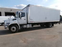 Class 7 Class 8 Heavy Duty Box Truck - Straight Trucks For Sale Moving Rources Plantation Tunetech Truck Rental With Tommy Gate Lift Wwwpicsbudcom Business Trucks Accsories Troubles Nbc Connecticut Leasing Gatr Center 16 Refrigerated Box Truck W Liftgate Pv Rentals Lease And Landmark Llc Knoxville Tennessee An Easy Safe And Removable Liftgate For Your Liftgator Flat Bed Surf Rents Class 7 8 Heavy Duty Box Straight For Sale Beamers Piggy Back