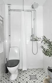 salle de bain design 3 comment am233nager une salle de