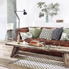 Living Room Decorating Brown Sofa by The 25 Best Brown Sofa Decor Ideas On Pinterest Living Room